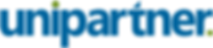 UNIPARTNER IT SERVICES's Company logo
