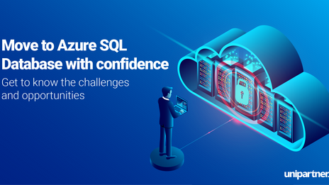Move to Azure SQL Database with confidence
