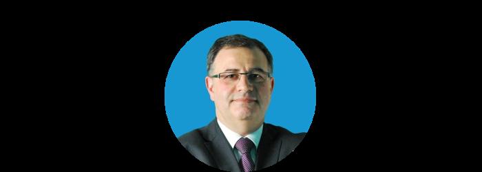 António Cunha | Datacenter Transformation Leader