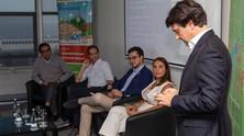 Desafios e Excelência dos RHs nas Tecnológicas Portuguesas - Evento IAMCP