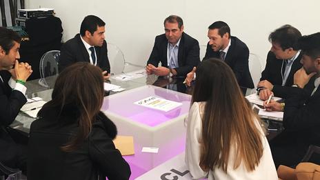 A importância do Marketing Digital e da Gestão de Clientes na Exportação - Portugal Exportador