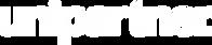 unipartner logo PNG white.png
