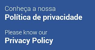 Política_de_Privacidade.png