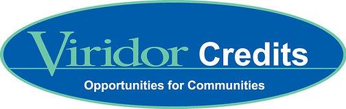 viridor-credits-logo.jpg