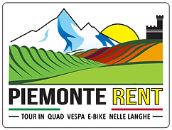 logo_color_piemonterent.png