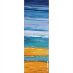 """""""Bright Shore"""" © C Schneider"""