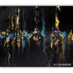 """""""Spirit Shadow 2 """"© C Schneider"""