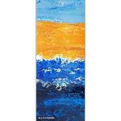 """""""Coastal"""" © C Schneider"""