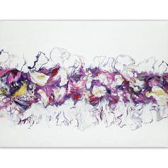 """""""Violetta Corolla"""" © C Schneider"""