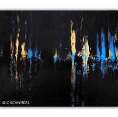 """""""Spirit Shadow"""" © C Schneider"""