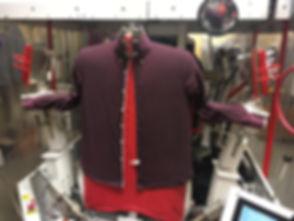 Shirt Machine.jpg