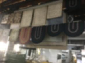Hanging Rugs.jpg