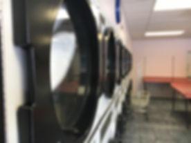 Washing Machines.jpg