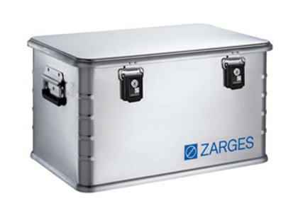 Бокс ZARGES Mini-Box Plus