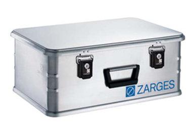 Бокс ZARGES MINI-BOX