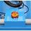 Thumbnail: Ножничный Подъемник TISEL SP20140GS Maximal