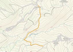 sentiero 2.PNG
