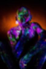 MathieuBONNARIC-191112-Neon Paint-118.jp