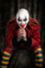 MathieuBONNARIC-191105-Christophe_Clown_