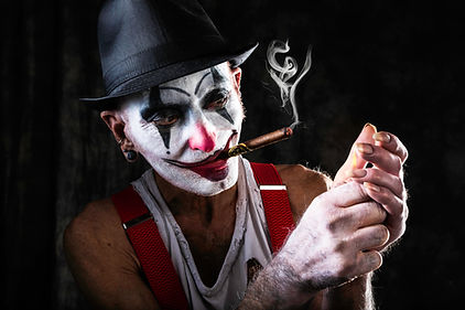 MathieuBONNARIC-191105-Christophe_Clown_