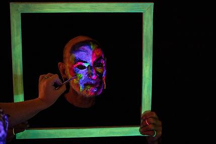 Body painting -24.jpg