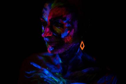 Body painting -11.jpg