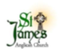 SJA Logo-web-large.jpg