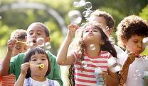 Hayden Acupuncture & Wellness Center, Children, Mesa Arizona