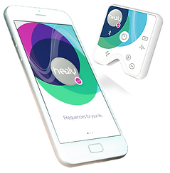 Healy_Smartphone_Banner_2020-oqgq7pfj2ak