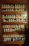 Hayden Acupuncture & Wellness Center, Chinese Herbal Therapy, Mesa Arizona