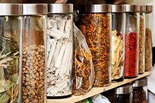 Hayden Acupuncture & Wellness Center, Chinese Herbal Medicine, Mesa Arizona