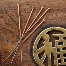 Treating Autoimmune Disorders with Acupuncture and Oriental Medicine