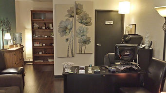 Hayden Acupuncture & Wellness Center, Mesa Arizona