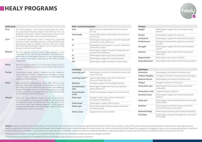 healy-programs-page-one.png