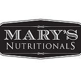 Marys_8.jpg