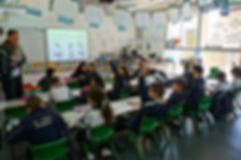 school 5.jpg