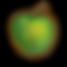 Logo_Neutre_16.png
