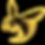 Logo_Neutre_14.png