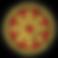 Logo_Chaos_07.png