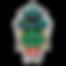 Logo_Lizardman_10.png