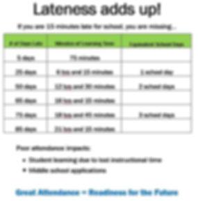 lateness_edited.jpg