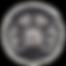 Logo_Dwarf_11.png