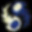 Logo_HighElf_15.png
