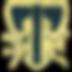 Logo_Dwarf_19.png