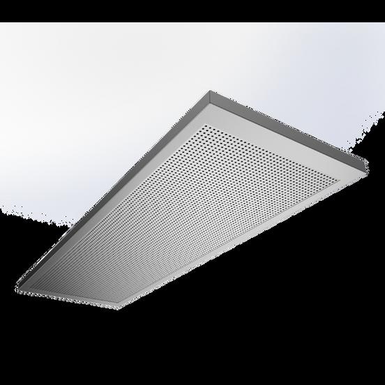 HCM – Noise Absorbing Ceiling Panel