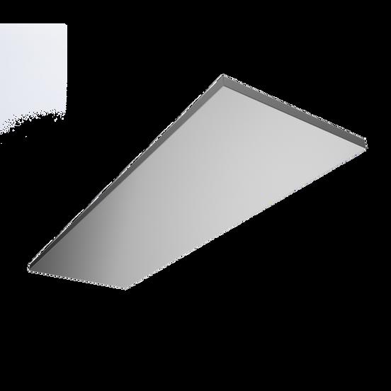 HCF – Ceiling Panel