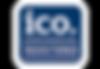 ICO.registration.png