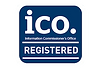 ICO.registration.png