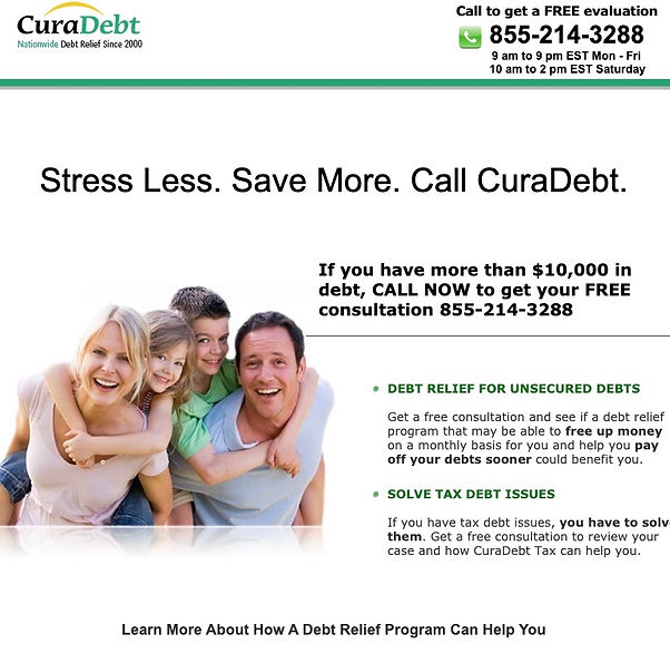 Curadebt Image to Use.jpeg