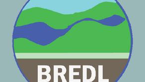 MCCPC Joins BREDL